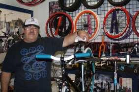 bicicletas 005