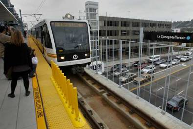 Metro_train_image1