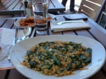 LYFEveg-3-lyfe-risotto-kim-photo