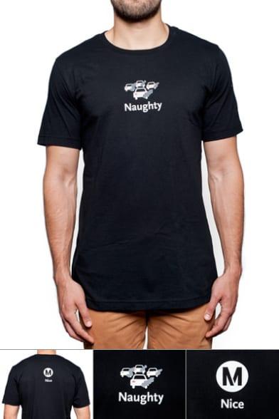naughty_nice_shirt_large