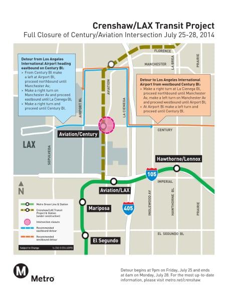 14-2345_map_Proj_CrensLAX_detour_v2.indd
