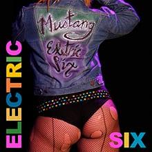 Electric Six