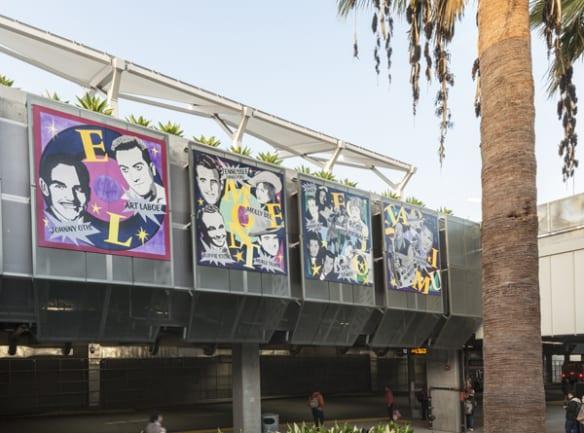 Vincent Ramos rinde homenaje a la rica contribución cultural de El Monte Legion Stadium, un semillero de actividad en su apogeo.