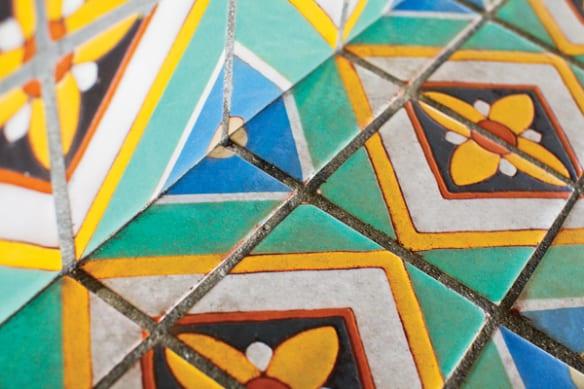 US azulejos 1