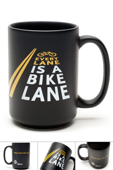 bike_lane_mug_large