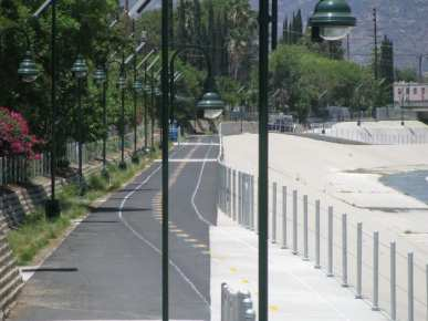 bikeway6