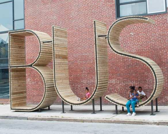 bus art2