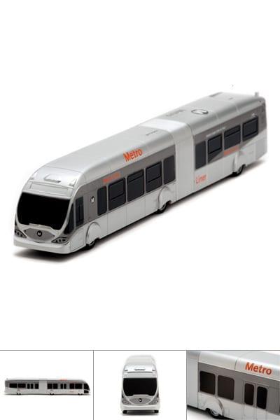 model_bus_orange_line_detail