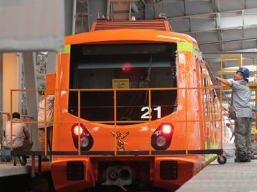 Línea 12-3