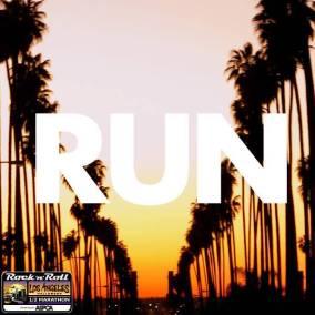 r&rmaraton2