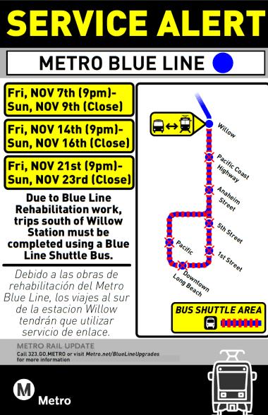 blue-line-alert-map