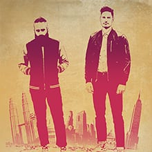 capital-cities-tickets_11-18-14_3_53fe213b73c52