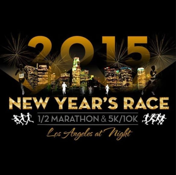new-years-race