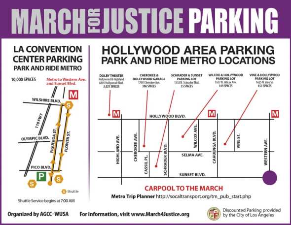 march-for-justice-parking-1
