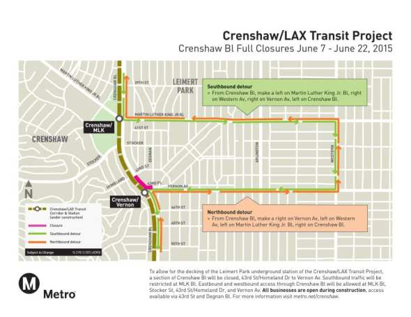 15-2190_map_Proj_CrenLAX_Closure_May15rev.indd