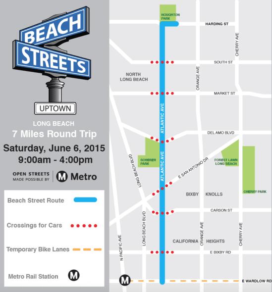 long-beach-open-streets-map
