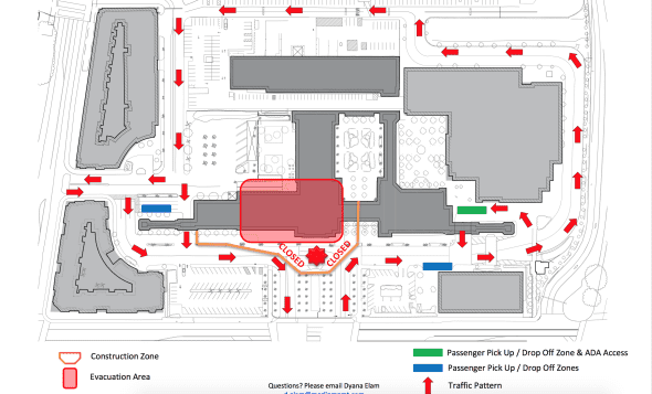 union-station-closure-map-entrance1