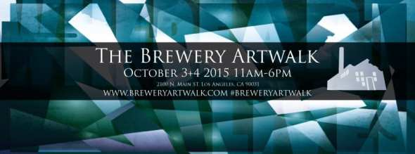 brewery-artwalk