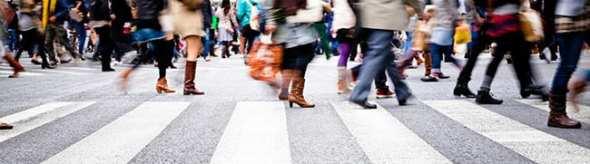 los-angeles-pedestrian-safety