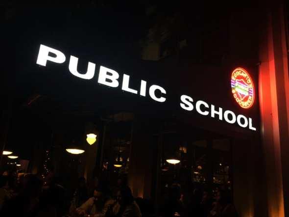 publicschoolculver