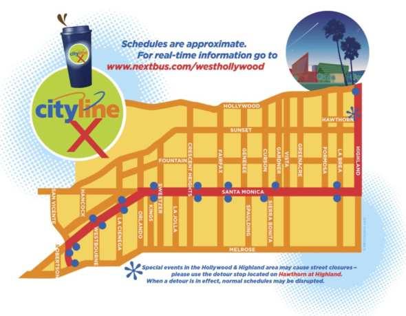 citylinemap2