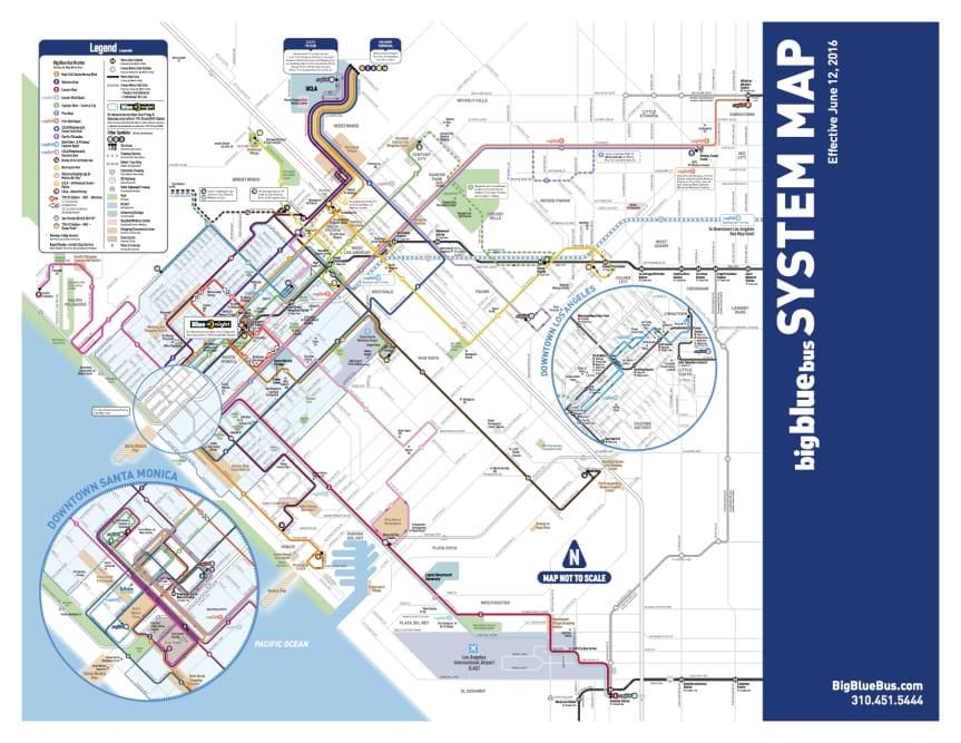 big-blue-bus-map