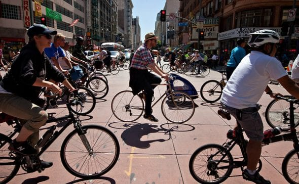 CicLAvia-Spring-ST