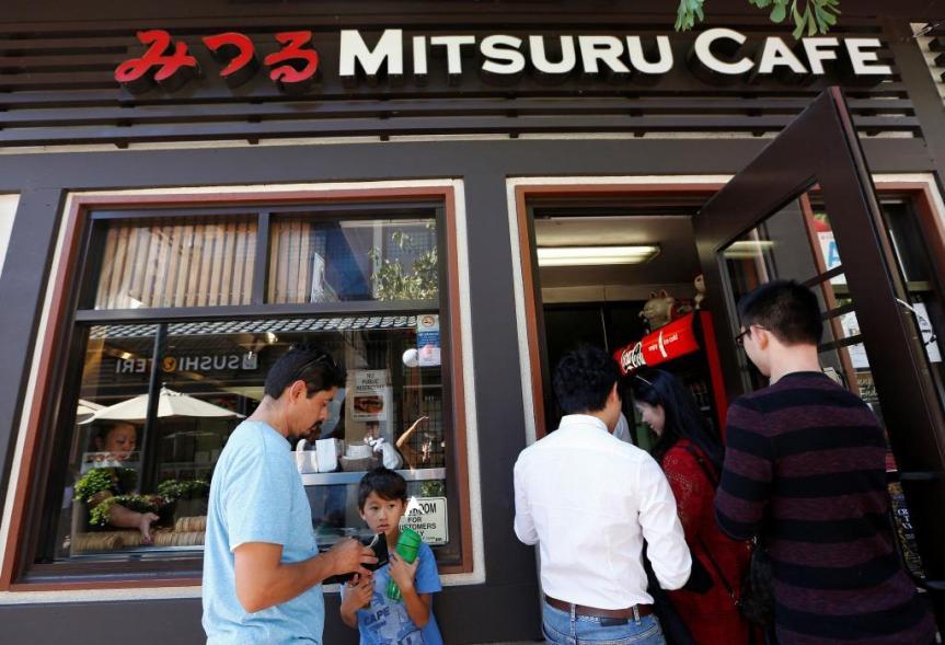 Mitsuru-Cafe-5