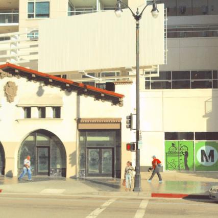 HV-Hub-01-Google-Streetview-Shot