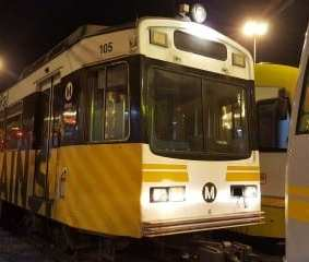 tren4
