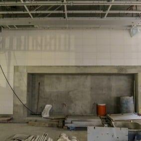 09.19.19-MLK-Station-Progress-39-TAP-machine-ticket-Purchasing-insert-area
