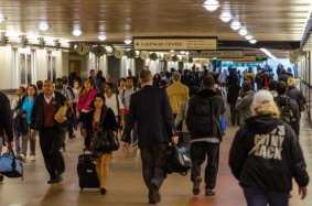 all-those-passengers-add-up-to-big-crowds-in-the-tunnel-that-serves-the-train-platforms-and-connects-the-transit-plaza-to-the-front-of-the-building_8615315156_o-scaled