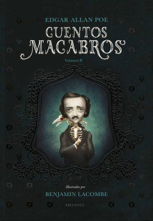 CUENTOS MACABROS. II