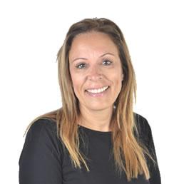 Ángeles Nieves Fernández Acosta