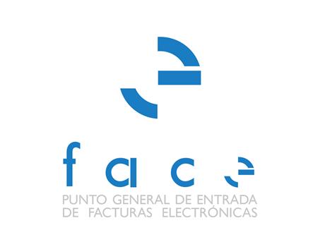 Punto General de Entrada de Facturas Electrónicas