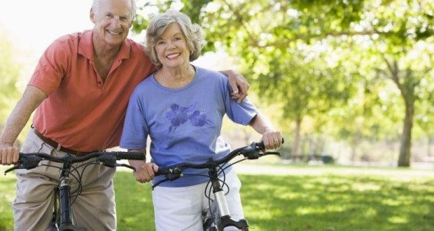 Exercise Can Prevent the Progression of Parkinson's Disease - El Paso Chiropractor