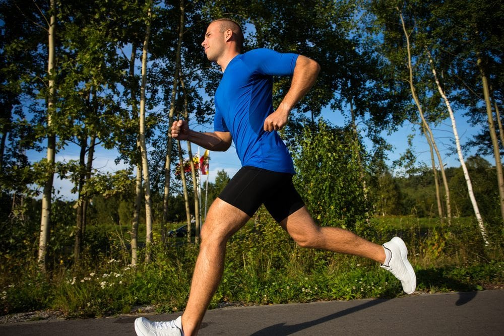 Exercise Can Reduce the Risk of Heart Failure - El Paso Chiropractor