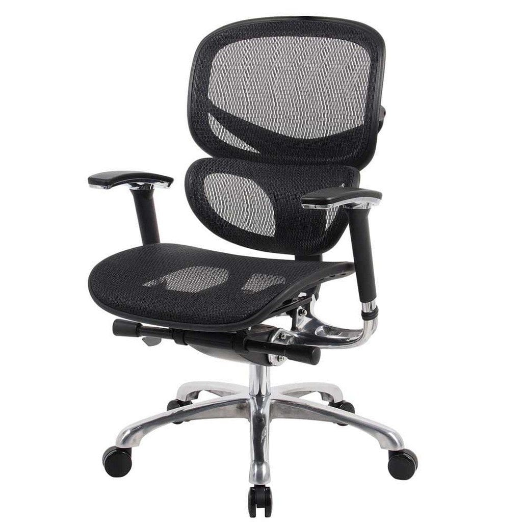 Best Office Chair For Back Pain Best Chair For Posture El Paso Tx Doctor Of Chiropractic
