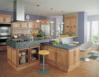 ECLECTIC KITCHENS  El Paso Kitchen Cabinets