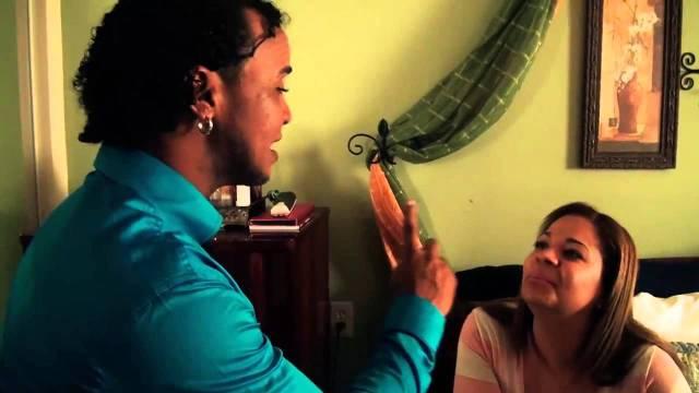 Alexander El Hijo Del Pueblo Igual Que A Mi Video Official