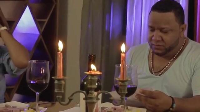 "El Gringo De La Bachata – ""Tu Ingratitud"" – Producido Por Imperio Nano 2016"