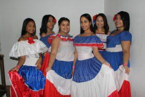 la-gran-parada-dominicana-del-bronx-lagranparadadelbronx-elpatronontheway-www-elpatronontheway-com-216