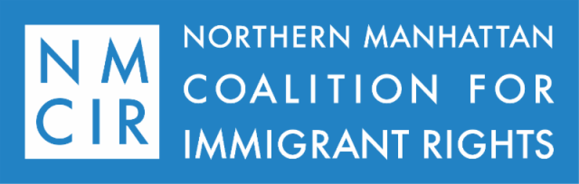 ¡Campaña GRATUITA de inmigración, foro de empresarios inmigrantes y más!