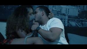 Soriano & Accento Ft. Bufalo El Fuete-Imposible(Official Video)