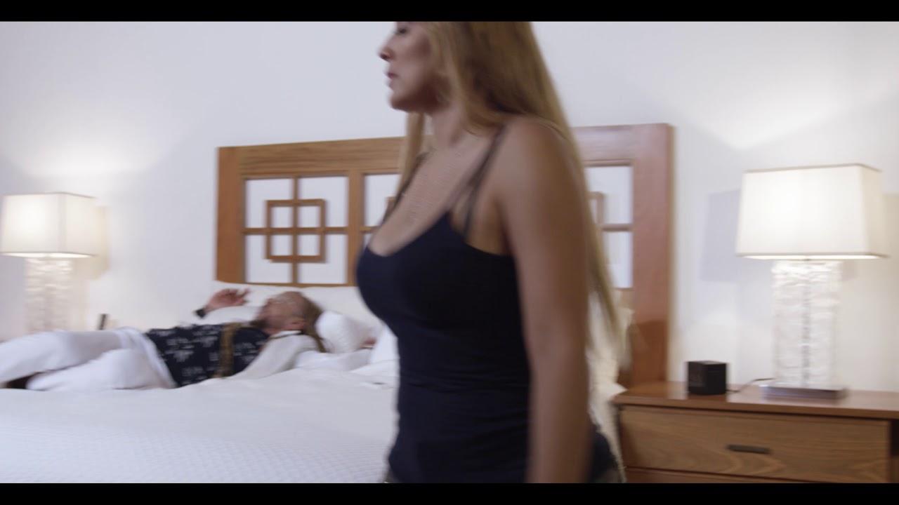 Tono Rosario-Dale Vieja Dale(Video Oficial 2017)