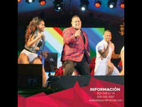 Jose Virgilio Peña Suazo y La Banda Gorda-Cero Coro