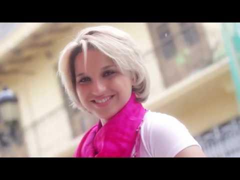 Giselle Tavera-Lo Mejor Para Mi