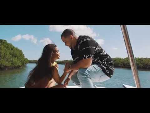 Juancky La Diferencia – Pedacito de Amor ( Video Oficial )