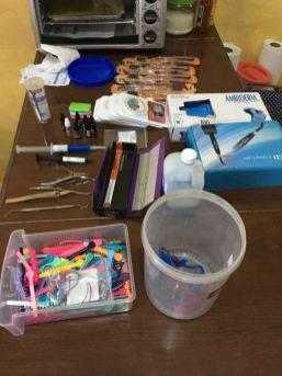 dentistas 2