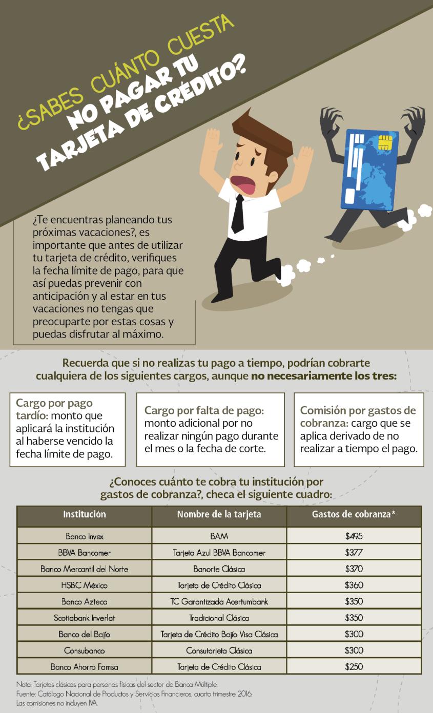 infografico tarjetas 2
